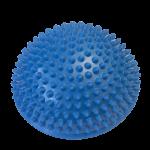 Masážní polokoule YATE modrá