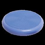 Vzduchová balanční podložka Air pad YATE