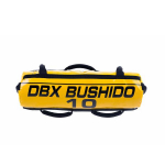 Powerbag DBX BUSHIDO