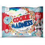 MADNESS NUTRITION Cookie 106 g