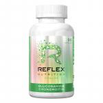 REFLEX Glucosamine Chondroitin 90 kapslí