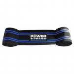 Odporová guma Bench Blaster Ultra POWER SYSTEM vel. M modrá