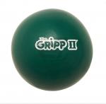 Antistresový míček TUNTURI černý