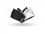 Fitness rukavice Basic MADMAX