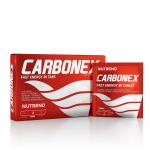 NUTREND Carbonex 12 tablet