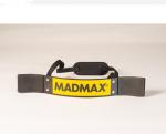Arm Blaster Biceps Bomber MADMAX