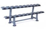 Stojan na jednoručky TRINFIT Rack Comfort
