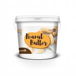 CZECH VIRUS Peanut Butter 1000 g