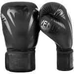 Boxerské rukavice Impact černé VENUM