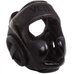 Chránič hlavy Elite černý VENUM
