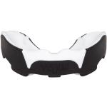 Chránič zubů Predator VENUM bílo/černý