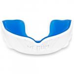 Chránič zubů Challenger VENUM
