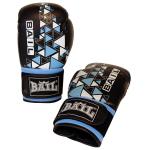 Boxerské rukavice Algorithm BAIL vel. 10 oz