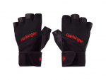 Fitness rukavice Pro Wrist Wrap HARBINGER vel. XL