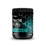 GymBeam Thor Fuel + Vitargo 600 g citron limetka