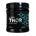 GymBeam Thor 210 g vodní meloun