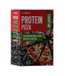 GymBeam Proteinová pizza 500 g