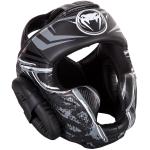 Chránič hlavy Gladiator 3.0 černo/bílý VENUM