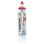 NUTREND Carnitine Magnesium Activity Drink 750 ml bezinka máta