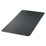 KETTLER podložka XL - 140x80 cm