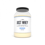 GymBeam Just Whey 2000 g