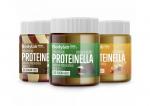 BODYLAB Proteinella 250 g duo swirl