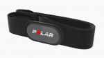 POLAR H9 hrudní snímač TF černý, vel. M-XXL