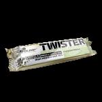 OLIMP Twister Protein Bar 60 g