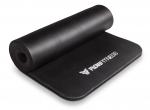 Fitness podložka FLOW Fitness NBR FM60