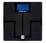 Osobní váha FLOW Fitness Bluetooth Smart BS50
