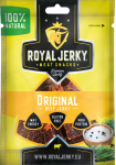 Royal Jerky Beef Original