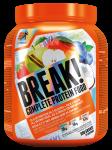 EXTRIFIT Protein Break! 900 g