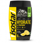 ISOSTAR Hydrate Perform 400 g