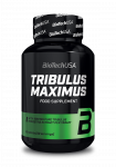 BIOTECH USA Tribulus Maximus 90 tablet