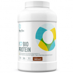 MYOTEC BIO Protein 1,4 kg čokoláda + šejkr zdarma