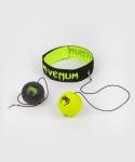 Reflexní boxovací míček VENUM