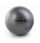Gymnastický míč Maxafe LEDRAGOMMA