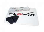 FLOWIN ® SPORT WHITE