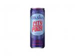 CELSIUS Energy Drink 355 ml
