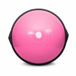 BOSU ® PINK Balance Trainer