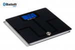 FLOW Fitness Bluetooth Smart BS50