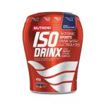 NUTREND Isodrinx 420 g