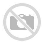 Hrudní pás POLAR H7 Bluetooth růžový