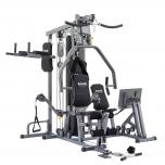 TRINFIT Gym GX7