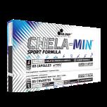 OLIMP CHELA-MIN sport formula 60 kapslí
