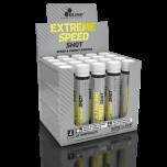 OLIMP EXTREME SPEED Shot 25 ml