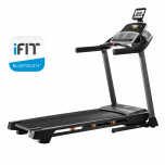 NORDICTRACK T14.0