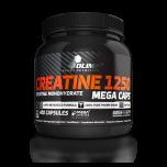 OLIMP Creatine 1250 mg Mega Caps 400 kapslí