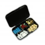 Pill Box OLIMP