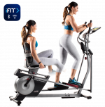 PROFORM Hybrid Trainer XT